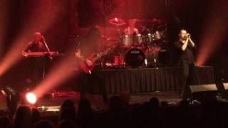 Blind Guardian - Holy Grail (Live at Progpower USA XVII)