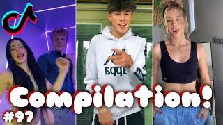 *NEW* TikTok Dance Compilation September 2020! #97