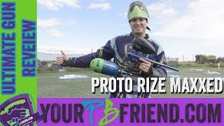 Check out the Proto Rize for sale here https://yourpbfriend.com/col...