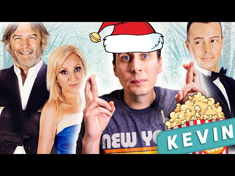 Wish for Christmas | Say MovieNight Kevin