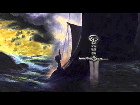 Philology Through Tolkien (Course Promo)