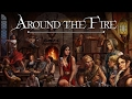 Jeremy Soule Around The Fire 39 39 Drinking Edit 39 39 2 Hrs mp3