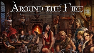 Скачать Jeremy Soule Around The Fire Drinking Edit 2 Hrs