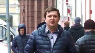 видео Строганый брус из сибирской лиственницы