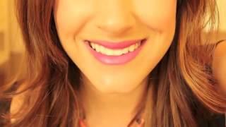 NEW Bodyography UK Sheer Lipsticks! Thumbnail