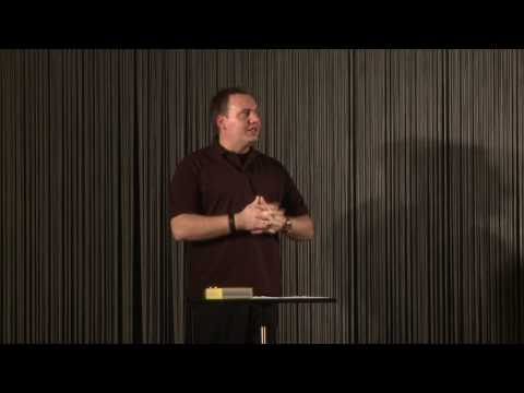 Mindener Stichlinge - die Premiere from YouTube · Duration:  2 minutes 16 seconds