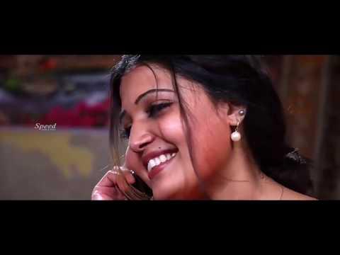 Malayalam Super Hit Full Movie 2019 HD  Latest Malayalam comedy Full Movie Online 2019