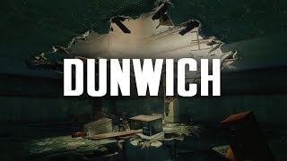 Point Lookout Part 11: The Dunwich Building - Fallout 3 Lore