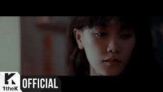 [Teaser] gong(공) _ Seoul Bouti…