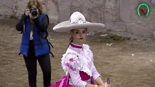 Transmisión en vivo del LXXIV Congreso y Campeonato Nacional Charro #Zacatecas2018