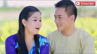 Xa Rồi Ngày Xưa - Huỳnh Nguyễn Công Bằng ft Dương Hồng Loan.