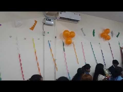 Fashion Designing Courses in Delhi | ACMT Education College
