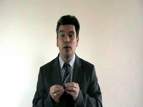 Народная медицина - лечение мастопатии народными методами