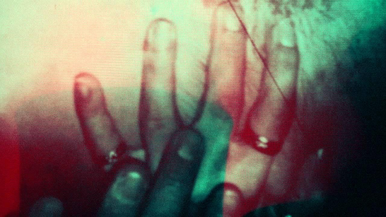 elemental-jel-ovo-kraj-album-u-redu-je-2013-elemental