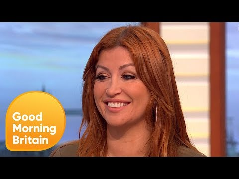 Does Your Accent Affect Your Chances in Life?   Good Morning Britain