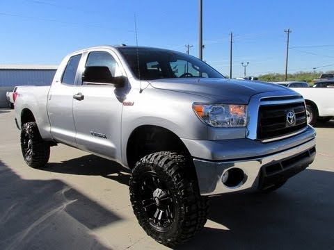 Gallery also 2017cementgraytundra in addition Trucks In Waiting Whats  ing Next moreover The Equus Bass 770 Is A Mash Up Of All Your Favorite Muscle Cars besides 1794 Special Edition. on toyota tundra led