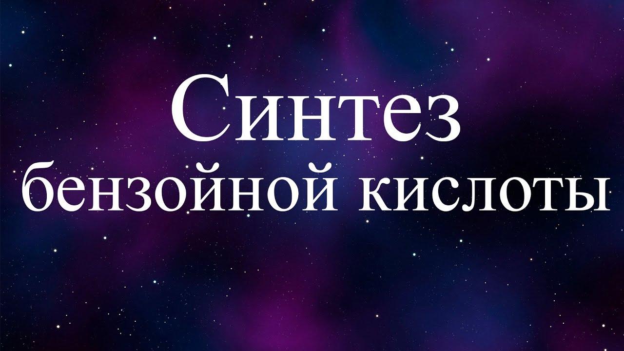 Славянский сексшоп ТИХИЙ ОМУТ