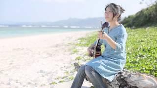 Canaeと華菜枝の二つの顔を持つアーティスト。ルーツである沖縄の音楽シ...
