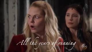 Emma's Theme (Lyric Video)