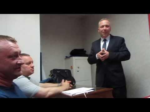 Идеология Александра Ильина