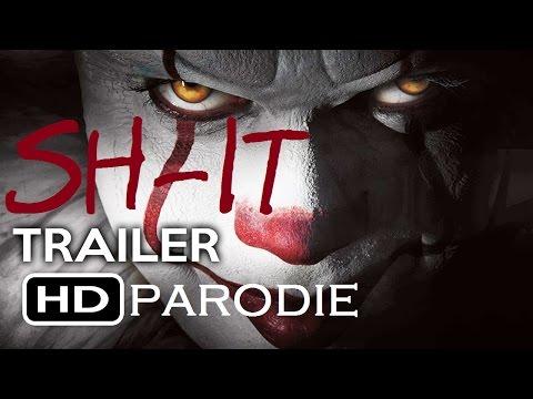 IT/SH-IT trailer (CZ Dabing parodie)