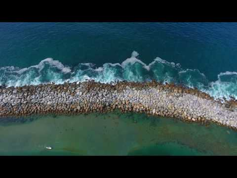 King Harbor, Redondo Beach 2017