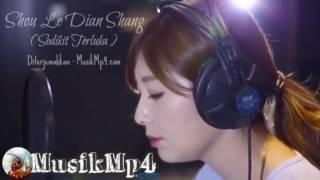 Video Shou Le Dian Shang - Seammy Zhao Nai Ji ~ musikmp4 download MP3, 3GP, MP4, WEBM, AVI, FLV Agustus 2017