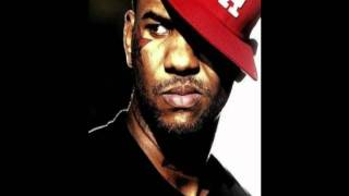 The GAME Biggest Diss ever( Kanye, BigSean,Amber Rose, Kreayshawn, Lil Wayne, Jayz , Jcole,& More