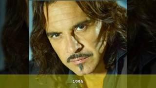 Osvaldo Laport - Biografía