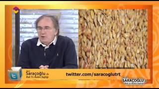 Ültiker İçin Kür - DİYANET TV