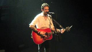 frank turner worse things happen at sea