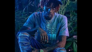 Famous Dex Caught on Video Giving his Girl... THE BEATS... He Said She Cheated on Him. thumbnail