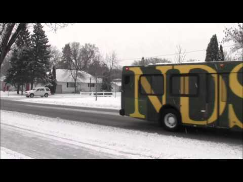natural gas usa