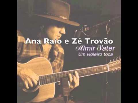 SATER VIOLEIRO CD ALMIR UM BAIXAR TOCA