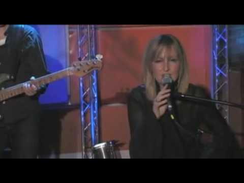 I Love You Always Forever by Donna Lewis (Live on After Hours)
