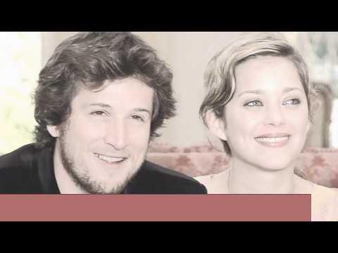 Marion Cotillard Biography 2017  Family  Husband  Awards  Movies  French actress