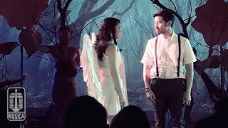 GEISHA - Seandainya Aku Punya Sayap (Official Video) | Happy Ending Version
