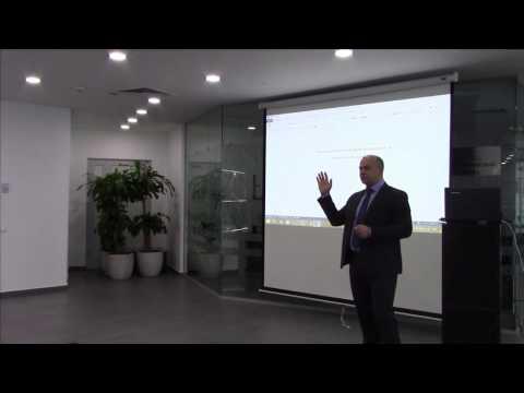 Презентация инвестиционного портфеля 20.04.2017 от West Capital Group