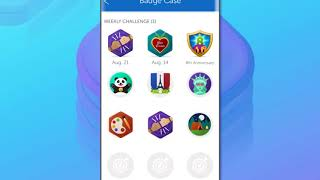 Words With Friends 2 – Word Game - Portuguese