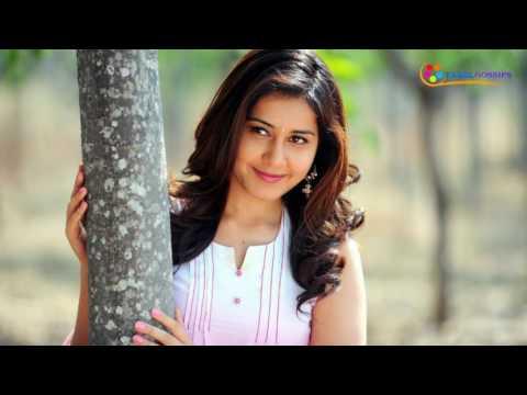 nayanthara-dance-with-vijaysethupathi-in-imaika-nodigal-!!
