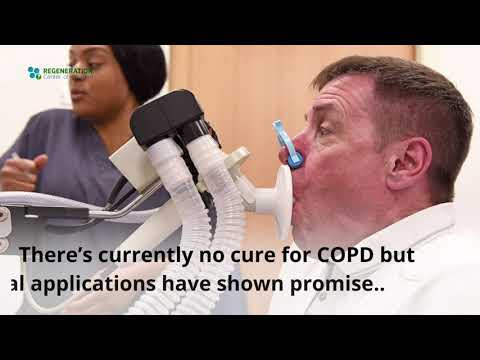stem-cell-treatment-for-copd:-possible-benefits,-research-&-risks