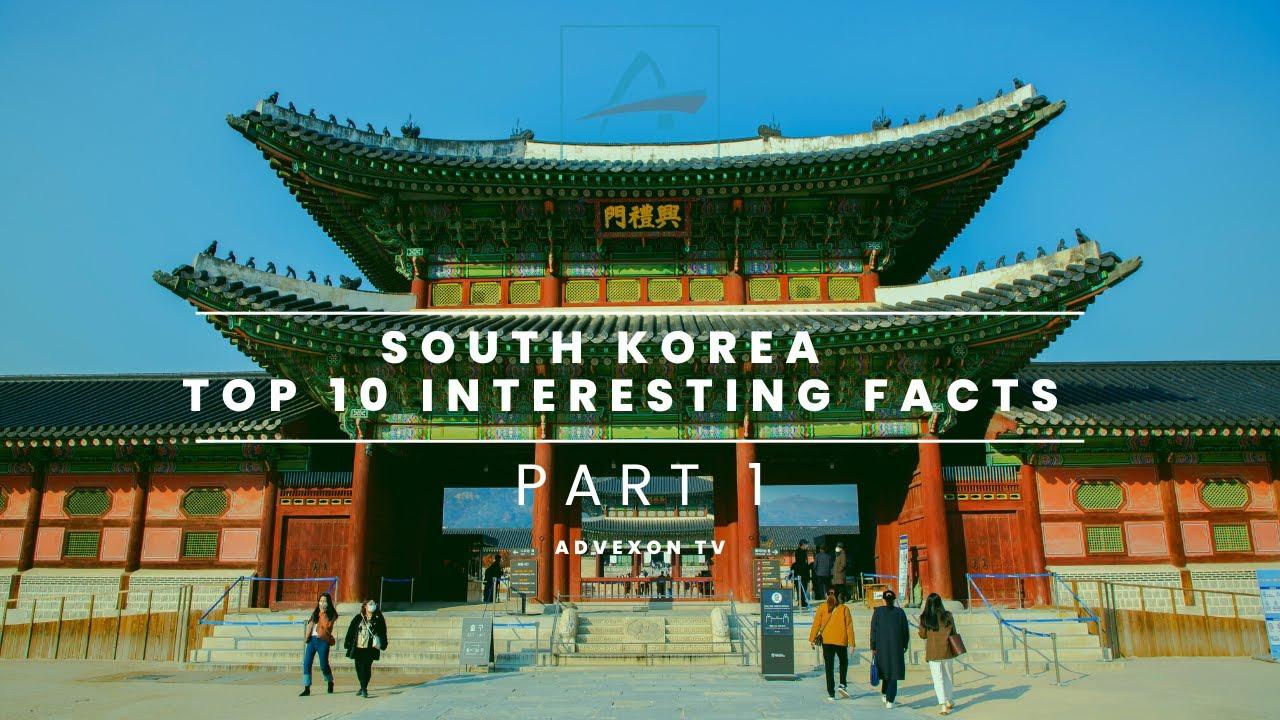 south-korea-top-10-interesting-facts-part-1