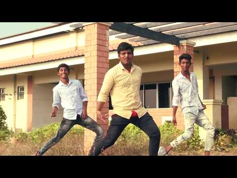 Bombhaat Full Dance Video Song | Lie Video Songs | Dance Video #Trending