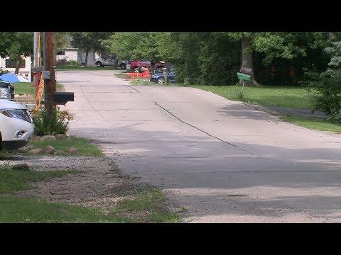 Waterford man followed home, beaten after selling tickets outside Summerfest