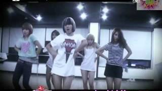 Download [MV] 4Minute - *Superstar* [sub español][GKPOP] MP3 song and Music Video