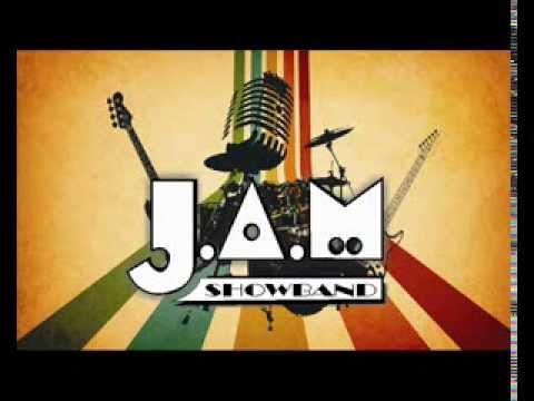 trágár szülinapi köszöntők J.A.M Showband 15 éves szülinapi buli   Őrjárat   YouTube trágár szülinapi köszöntők