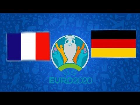 Прогнозы на футбол ФРАНЦИЯ-ГЕРМАНИЯ,  прогноз на 15.06.2021 ставки,ставки на футбол ЕВРО 2020