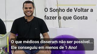 Declaração Dário da Silva