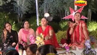 Download Wo Dekho Doli Hai Taiyaar [Full  Song] Sehra Aur Doli MP3 song and Music Video