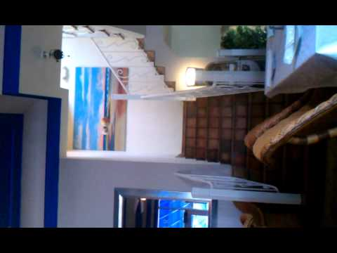 Cavalier hotel, restaurant, lobby, bar, club SOBE